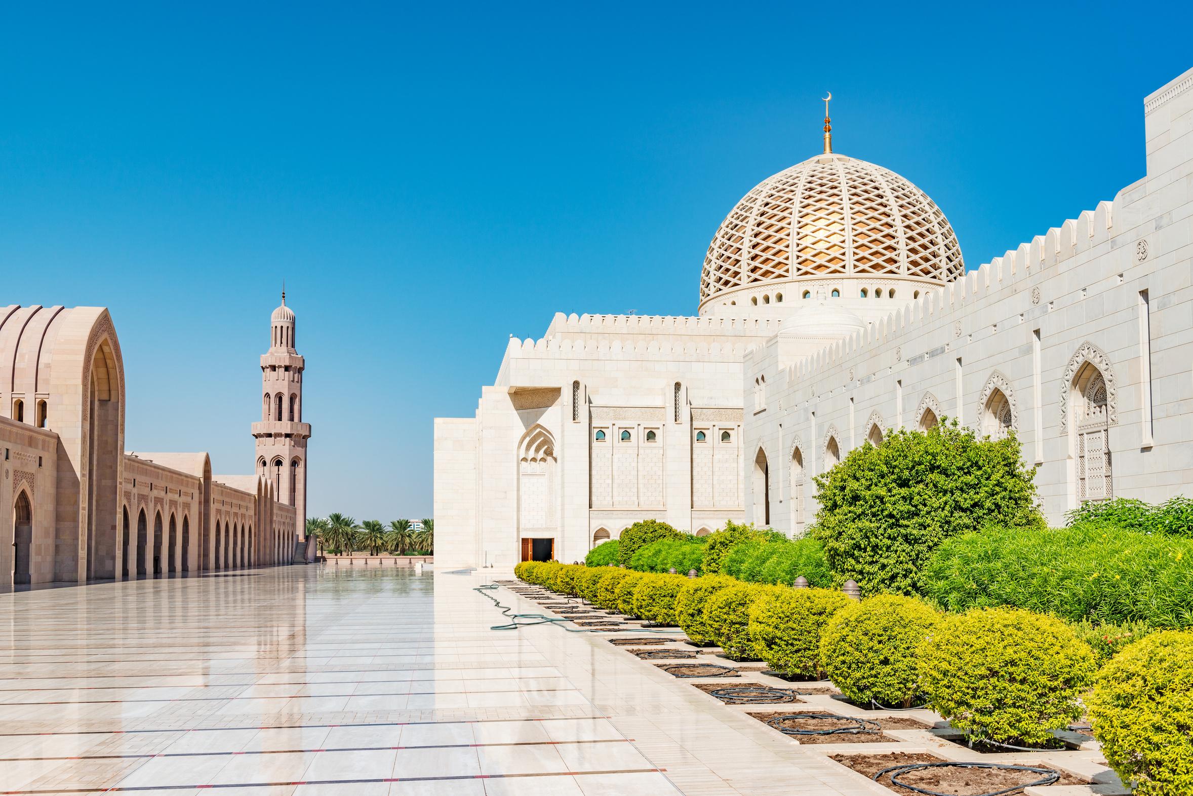 arabskie słowa, co znaczy habibi