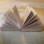 Jak działają hebrajskie rdzenie?