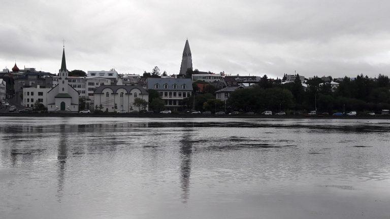 podstawowe islandzkie zwroty