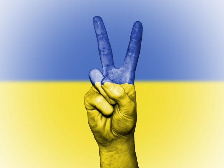 jak nauczyć się ukraińskiego