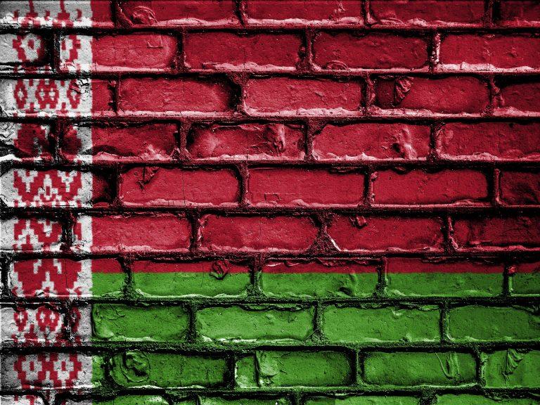 nauka białoruskiego