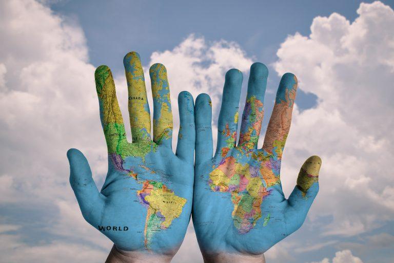 jakiego języka warto się uczyć?
