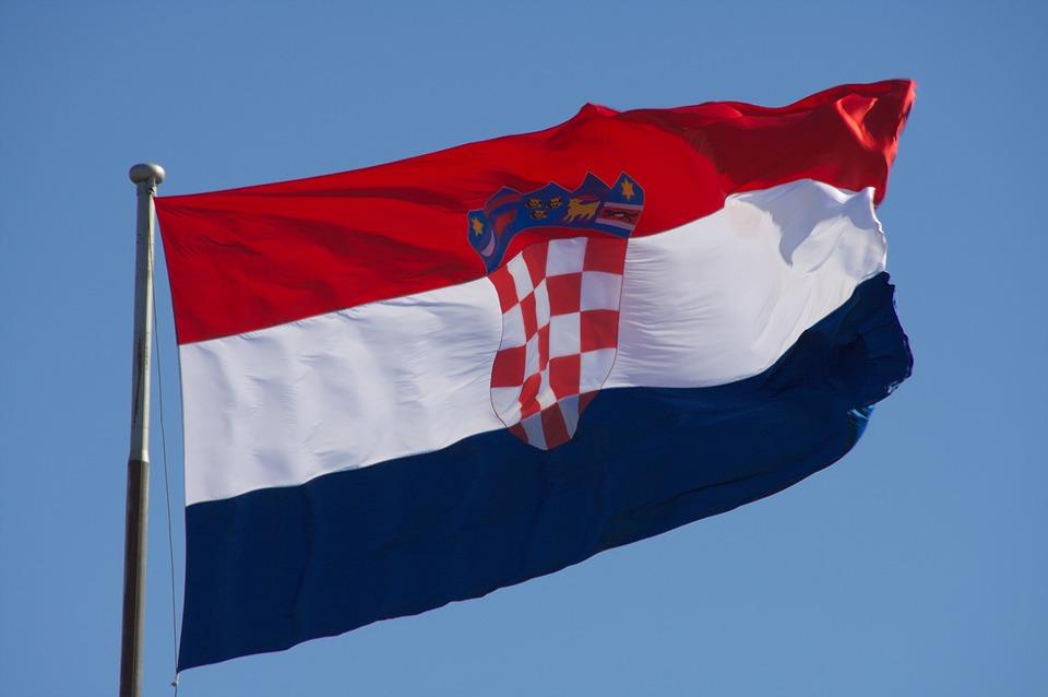 język serbski i język chorwacki