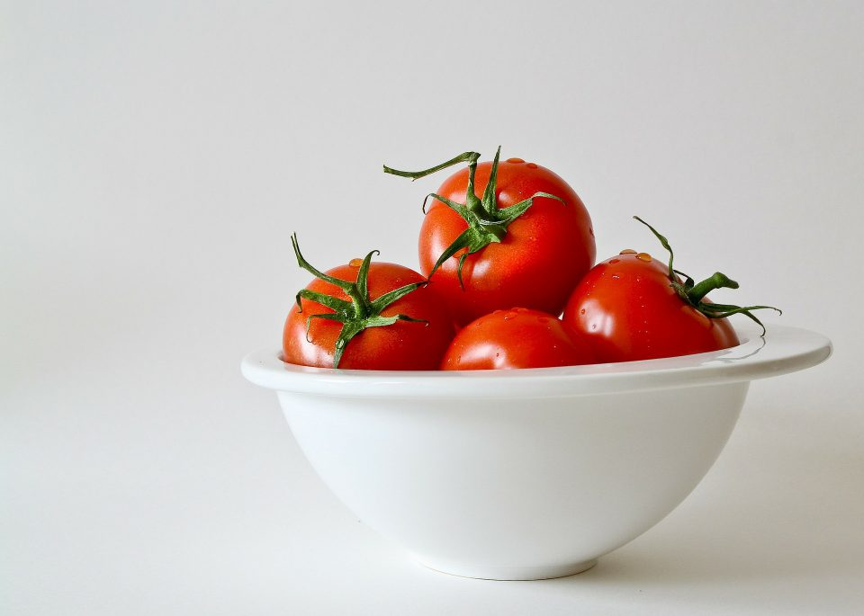 kolor czerwony węgierski