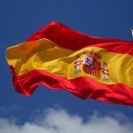 wyjazd do Hiszpanii