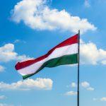 język węgierski