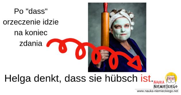 czy język niemiecki jest trudny gramatyka