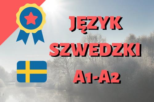 jak nauczyć się języka szwedzkiego
