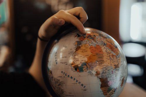 Jak zacząć naukę języka?