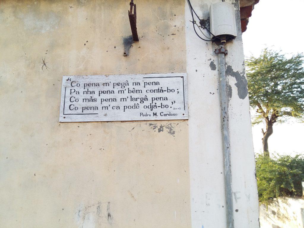 język kreolski