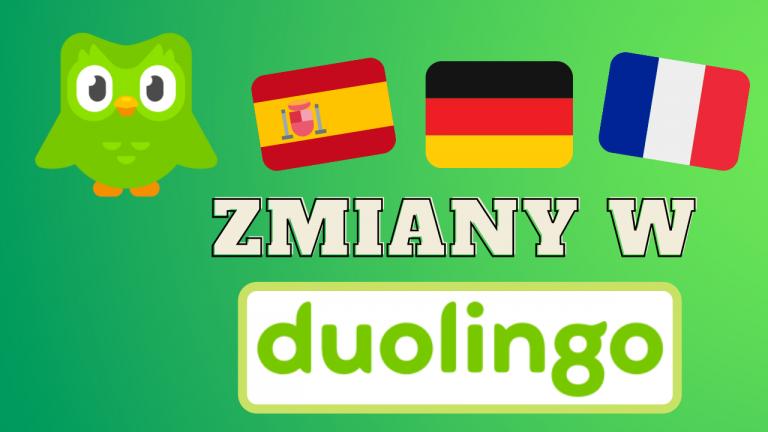 jak działa duolingo