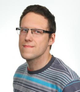 Marcin Szynkowski