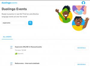 jak działa Duolingo?
