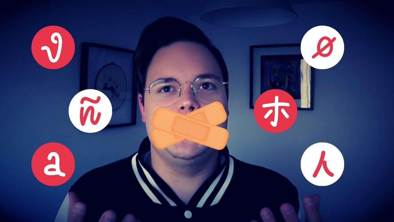 jak się uczyć wymowy